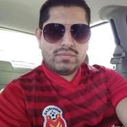 pinag8780's profile photo