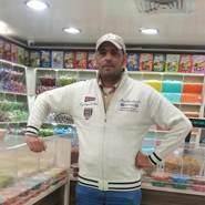user_kopaf76354's profile photo