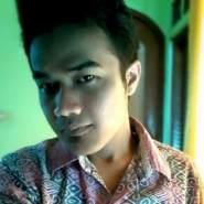 faizala144's profile photo