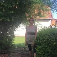 laszloneb8's profile photo