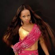 reginay0333's profile photo