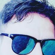 numairp's profile photo