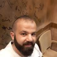 moustafafekry's profile photo
