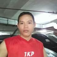 agusp713's profile photo