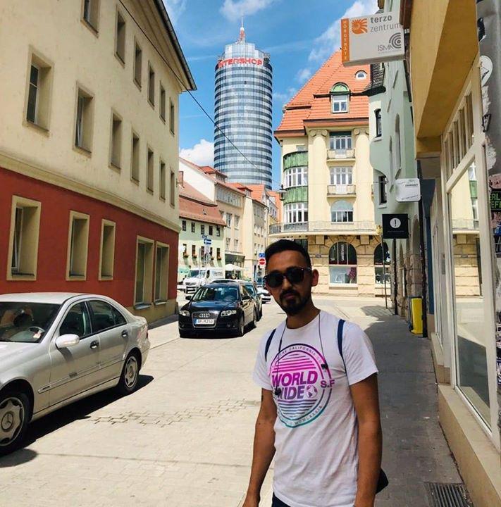 Bremen online dating