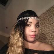 danid7392's profile photo