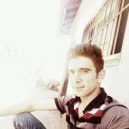 aliI8532's profile photo