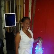 martinae3's profile photo