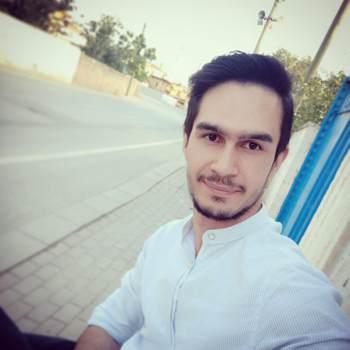 hasanuc20_Denizli_Single_Male