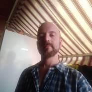 fabianr412's profile photo