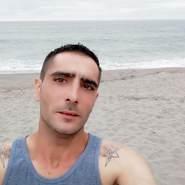 eduardoe387's profile photo