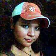 indira1986's profile photo