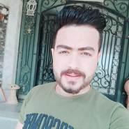 samim5246's profile photo