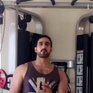 khalid2611's profile photo