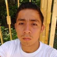 vielmanl's profile photo