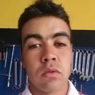 mohamedl1068's profile photo