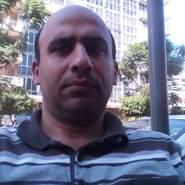 ramib138's profile photo
