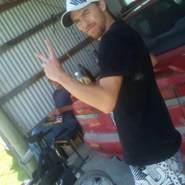 michaelc1063's profile photo