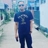 suhudo's profile photo