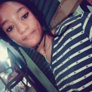 angeorelie's profile photo