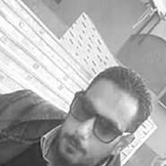 mostafaa439's profile photo
