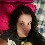 lidia2657's profile photo