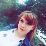 user_xkwdg879's profile photo