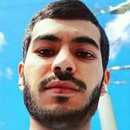 shuxrat_n's profile photo
