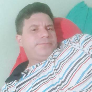 irismaro7_Distrito Federal_Célibataire_Homme