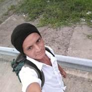 Angeljara15's profile photo