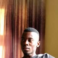 jamesr815's profile photo