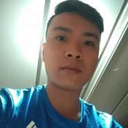 sond240's profile photo
