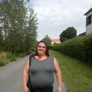 andrea_kerstin_gotth's profile photo