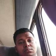 misaelj30's profile photo