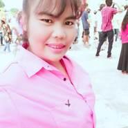 khaophan1's profile photo