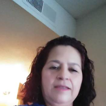 antoniaacevedo_Alabama_Single_Female