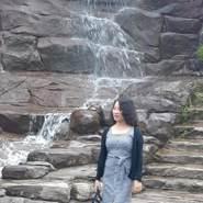 tranl689's profile photo