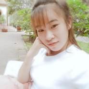nit518's profile photo