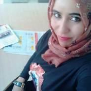 sihemh2's profile photo