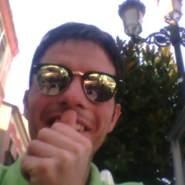 ivanml8619's profile photo