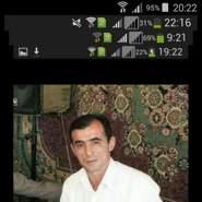 allahyara1's profile photo