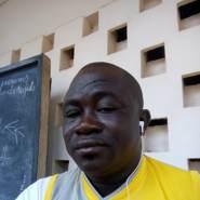 siet208's profile photo