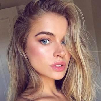 majkaa_7nadgj_Wielkopolskie_Single_Female