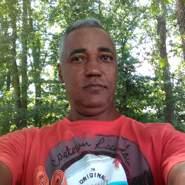 joser74216's profile photo