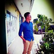 awant257's profile photo