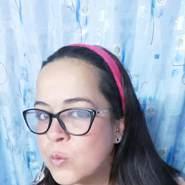 mariam3937's profile photo