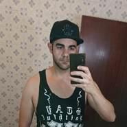 carlos1986expoacosta's profile photo
