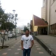 ervisleoncedeno's profile photo