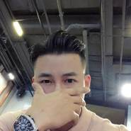 wongc301's profile photo