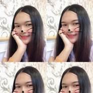 plaji223's profile photo
